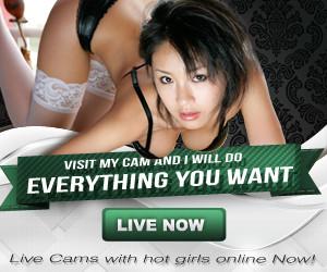 alternative cam girls